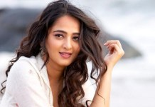 Anushka Shetty Re-Entry : Madhavan Pair For Anushka | Anusha Shetty is Pairing up with the lead Actor Maddy | KOllywood | Tamil Cinema