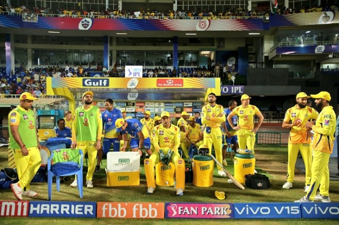 CSK Not Just the Team it is a Family : Support of the super lions | MS.Dhoni, Raina | Chennai Super Kings | Kollywood | Tamil Cinema