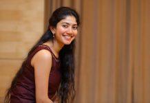 Sai Pallavi talks about Premam 2