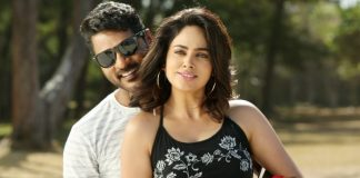 Devi 2 Movie Stills