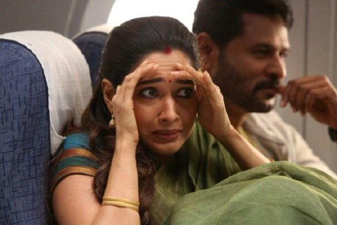 Devi 2 Review : Plus and Minus of Prabhu Devi 2 Movie | Prabhu Deva | Tamannaah | .Kollywood Cinema | Tamil Cinema News | Latest Tamil Cinema News