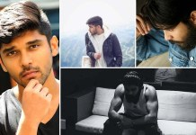 Dhruv Vikram finished Aditya Varma shoot | The film was told that the film will be released shortly. | Chiyaan Vikram | Megha Chowdhury | Priya Anand