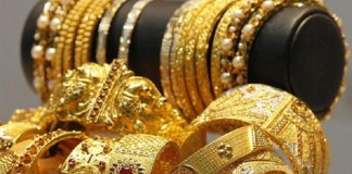 Gold Price 22.05.19 : Today Gold and Silver Price in Chennai | 22 Carot Gold Price in Chennai | 24 Carot Gold Price in Chennai | Silver Price in Chennai