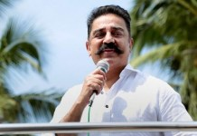 Kamal to act in Devar Magan 2  | Indian 2 | Kamal has planned to start the second part of the film. | Shankar | kamal Haasan
