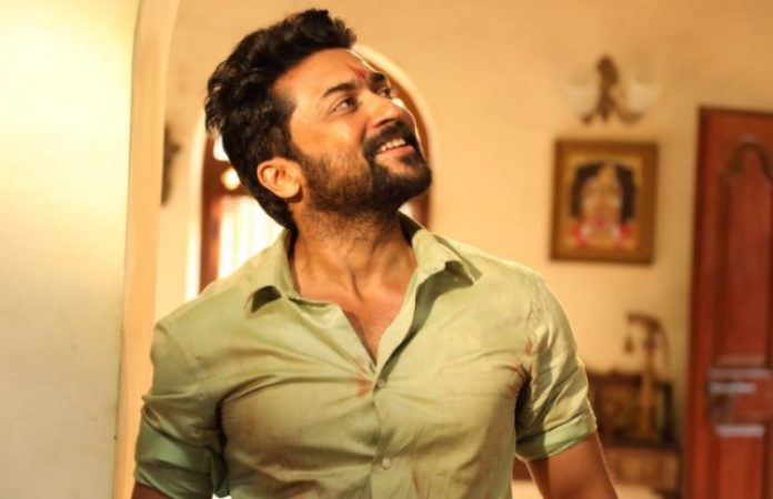 NGK Movie Review | Suriya | Sai Pallavi | NGK Tamil Movie Review | Kollywood CInema | Movie Reviews | Tamil Cinema News | Latest Tamil CInema News