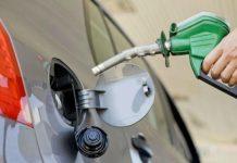 Petrol Price Chennai 10.05.19 : Diesel price today   Petrol Price Today   Chennai Petrol Price Today   Petrol Diesel Price in Chennai