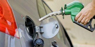 Petrol Price Chennai 10.05.19 : Diesel price today | Petrol Price Today | Chennai Petrol Price Today | Petrol Diesel Price in Chennai