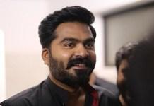 Double Treat for Simbu Fans | STR | Maanaadu | Venkat Prabhu | Kollywood | Tamil Cinema | STR Fans | Latest Cinema News | Simbu