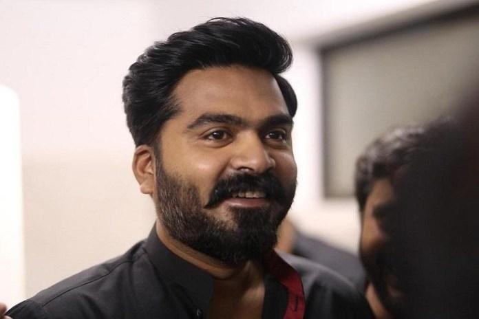 Double Treat for Simbu Fans   STR   Maanaadu   Venkat Prabhu   Kollywood   Tamil Cinema   STR Fans   Latest Cinema News   Simbu