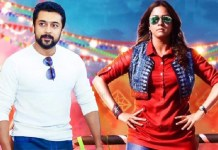 Suriya Direction Plan in Future | Jyothika | Karthi | Suriya 38 | Kollywood | NGK | Tamil Cinema | Suriya 39 | Latest Cinema News