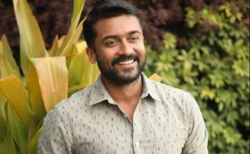 Actor Suriya Photos | Actor Suriya Latest Photoshoot Images | NGK Actor Latest Stills | Actot Gallery | Actress Photo Shoot | NGK Movie