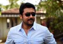 Suriya's Dream comes Alive : NGK Movie | Suriya | Selvaraghavan | Yuvan Shankar Raja | Rakul Preet Singh | NGK | Sai Pallavi
