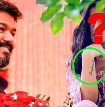 Thalapathy 64 Update   Vijay   Anirudh   Rashmika   Lokesh kanagaraj   Kollywood   Tamilcinema   Cinema News   kalakkalCinema