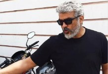 Hero Movie Update : Thala Ajith | vijay devarakonda | Kollywood | Tamil Cinema | Latest Cinema News | Hero Movie | Vijay | Bike Race
