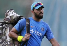Yuvraj Singh Announces Rest | Yuvraj Singh is an Indian international Cricketer | Mumbai Indians | India | Latest Sports News | world cup 2019