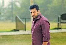 Comali shoot wrapped up   jayam Ravi   Kajal Aggarwal   சினிமா செய்திகள், Cinema News, Kollywood , Tamil Cinema, Latest Cinema News, Tamil Cinema News