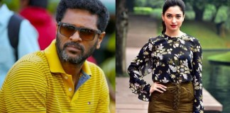 Kamokshi will Release Date : Prabhu Deva and Tamananh | Kollywood | Tamil Cinema | Latest Cinema News | Kamokshi Tamil Movie