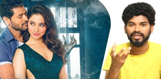 Devi 2 Movie Review | Prabhu Deva | Tamannaah | Kollywood | Vijay | Cinema News, Kollywood , Tamil Cinema, Latest Cinema News, Tamil Cinema News