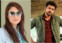 Sonia Agarwal About Vijay's fan Base | Millions of fans will come to the shooting site every day to watch Vijay | Kollywood | Tamil Cinema | Madura