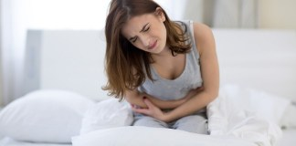 Ladies Problems   What can be done to prevent infection   Health Tips of Ladies   Health Benefits   Top 10 Best Health Benefits
