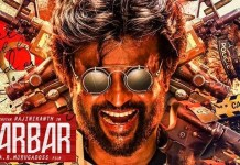 Shooting plan change in Darbar : Rajinikanth | Nayanthara | Kollywood | Tamil Cinema | Yogi Babu | Darbar Trailer | Darbar Shooting Spot