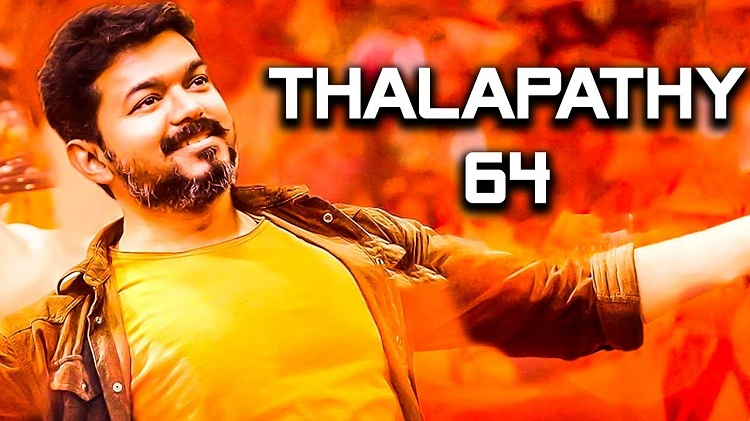 Image result for vijay 64