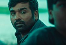 Sindhubaadh - Rockstar Robber Video Song | Vijay Sethupathi, Anjali | Yuvan Shankar Raja | Arun Kumar, Lyrics: Rahul Raj (Rap machines), Pav Bundy