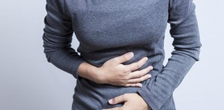 The Menstrual Problem : | Health Tips | Health Tips | Beauty Tips | Daily Health Tips | Top 10 Best Health Benefits | Easy To Follow Daily Health Tips