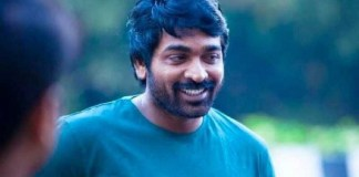 Vijay Sethupathi Movie Updates : Cinema News, Kollywood , Tamil Cinema, Latest Cinema News, Tamil Cinema News , Anjali, Rajinikanth, Kamal Haasan