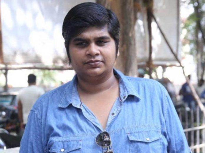 Karthik Subbaraj about NGK , Suriya, Selvaravagan, Tamil Cinema News, Tamil Cinema Latest News, Cinema News, Tamil News, Tamil Cinema Stills