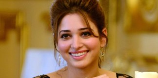 Tamannaah Marriage : Tamanna Opens Up about Her Marriage Plan | Actress Tamanaa Marriage | Tamil Cinema News | Kollywood Cinema News