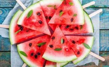 Health Benefits Water Melon : Health Tips, Beauty Tips, Daily Health Tips, Tamil Maruthuvam Tips, Top 10 Best Health Benefits