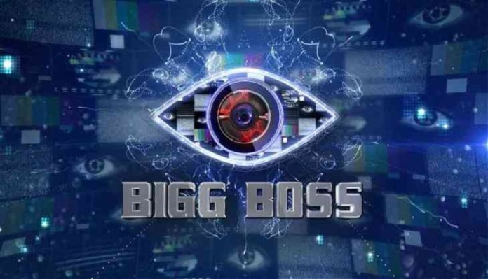 Bigg Boss Participant List Leaked on Internet - Inside the List | Bigg Boss | Bigg Boss 13 | Bigg Boss Tamil | Bigg Boss Tamil | Bigg Boss Hindi