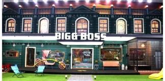 Big Boss 3 Season 17th Contestant : Bigg Boss, Bigg Boss Tamil, Bigg Boss 3 Tamil, Bigg Boss Promo Update, kamal Haasan, Vijay Television, Reshma