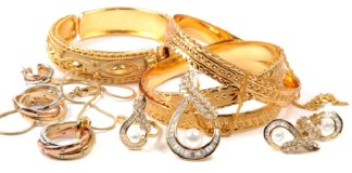 Gold Price 06.06.19 : Today Gold and Silver Price in Chennai | Gold Price in Chennai | Silver Price in Chennai | Gold and Silver Rate in chennai