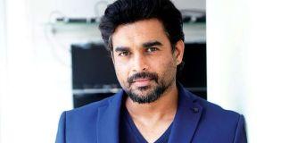 Madhavan Simran re unites after 15 years
