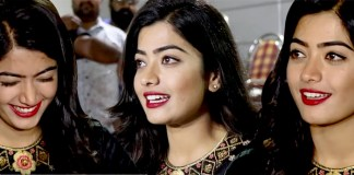 Rashmika Pair With SUPER STAR : mahesh Babu   Cinema News, Kollywood , Tamil Cinema, Latest Cinema News, Tamil Cinema News