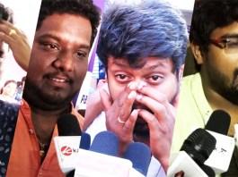 NNOR Team Reaction : Rio   RJ.Vignesh   Black Sheep   Cinema News, Kollywood , Tamil Cinema, Latest Cinema News, Tamil Cinema News