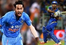 Hardik Pandya Best All Rounder : Sports News, World Cup 2019, Latest Sports News, World Cup Match | India | MS.Dhoni | Virat