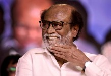Rajinikanth Avoid Famous Direction : Shocking Info.! | Kollywood Cinema News | Tamil Cinema News | Latest Tamil Cinema News