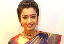 Rashmika says no to Sivakarthikeyan film