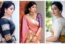 Regina Engagement : Cinema News, Kollywood , Tamil Cinema, Latest Cinema News, Tamil Cinema News , Regina Cassandra, Silukkuvarupatti Singam