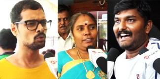 SPU Movie Public Review, Athulya Ravi, Vikranth, Suseenthiran, Mysskin, Cinema News, Kollywood , Tamil Cinema, Latest Cinema News