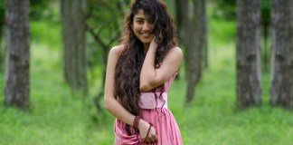 Sai Pallavi to romance Naga chaitanya : Kollywood, Latest Cinema News, Tamil Cinema News, is an Indian actress and dancer who appears in Tamil