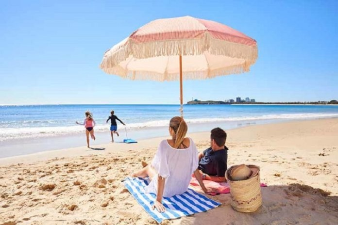 Health Benefits For Sunshine : Health Tips, Beauty Tips, Daily Health Tips, Top 10 Best Health Benefits, Easy To Follow Daily Health Tips