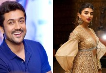 Pooja Hegde joins Soorarai Pottru : Suriya | sudha kongara | Cinema News, Kollywood , Tamil Cinema, Latest Cinema News, Tamil Cinema News