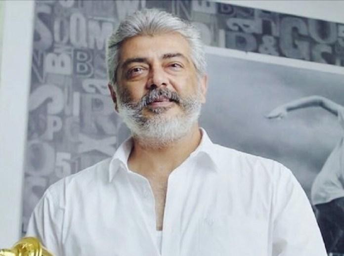 Thala 60 Shocking Update : Inside the Photo Atttachment.! | Kollywood Cinema News | Tamil Cinema News | Latest Tamil Cinema News