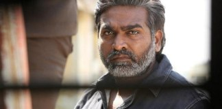 Vijay Sethupathi Talks About Sindhubaadh : Anjali, Vijay Sethupathi , Cinema News, Kollywood , Tamil Cinema, Latest Cinema News, Tamil Cinema News