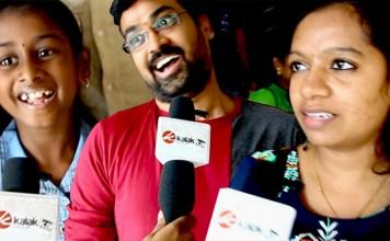 Devi 2 Movie Review : Prabhu Deva   Tamannaah   AL.Vijay   Kollywood , Tamil Cinema, Latest Cinema News, Tamil Cinema News