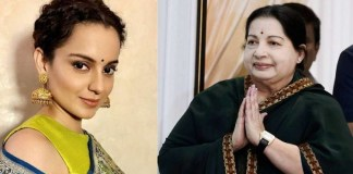 Thalaivi to be shot for 2 years : Jayalalithaa | AL.Vijay | Cinema News, Kollywood , Tamil Cinema, Latest Cinema News, Tamil Cinema News